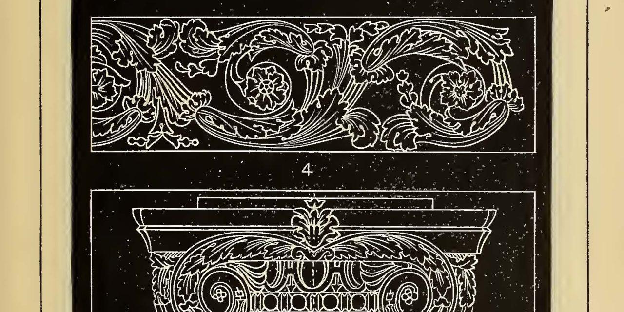 Manuel de dessin à main levée – Walter L. Smith
