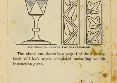 Teacher's manual for freehand drawing - Smith, Walter L 1876 (8)