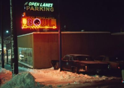 Under Vancouver - Greg Girard 1972 (13)