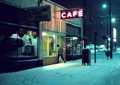 Under Vancouver - Greg Girard 1972 (15)
