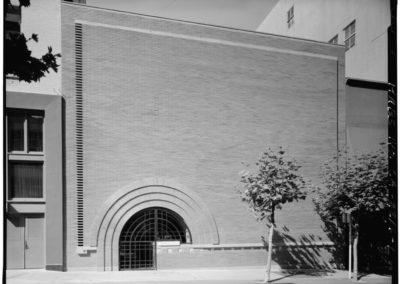 V. C. Morris gift shop - Frank Lloyd Wright 1949 (12)