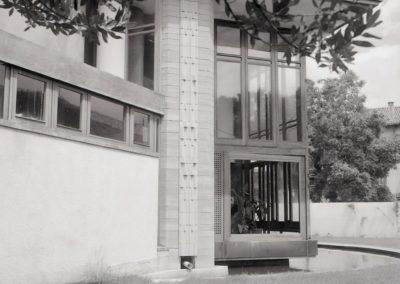 Villa Veritti - Carlo Scarpa 1955 (11)