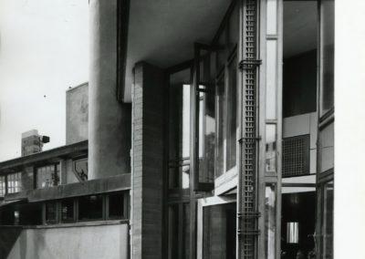 Villa Veritti - Carlo Scarpa 1955 (13)