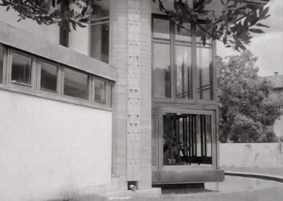 Villa Veritti - Carlo Scarpa 1955 (3)
