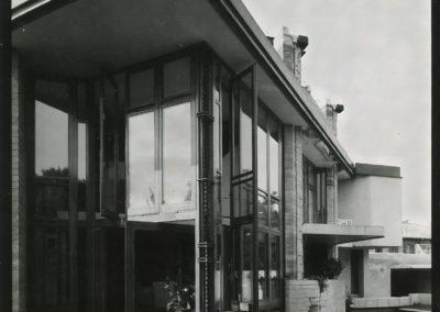 Villa Veritti - Carlo Scarpa 1955 (5)