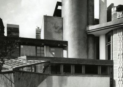 Villa Veritti - Carlo Scarpa 1955 (6)