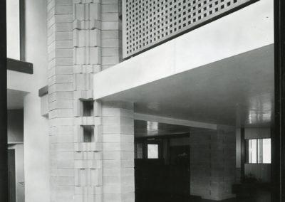 Villa Veritti - Carlo Scarpa 1955 (7)