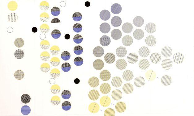 Visualworks – Adrien Lucca