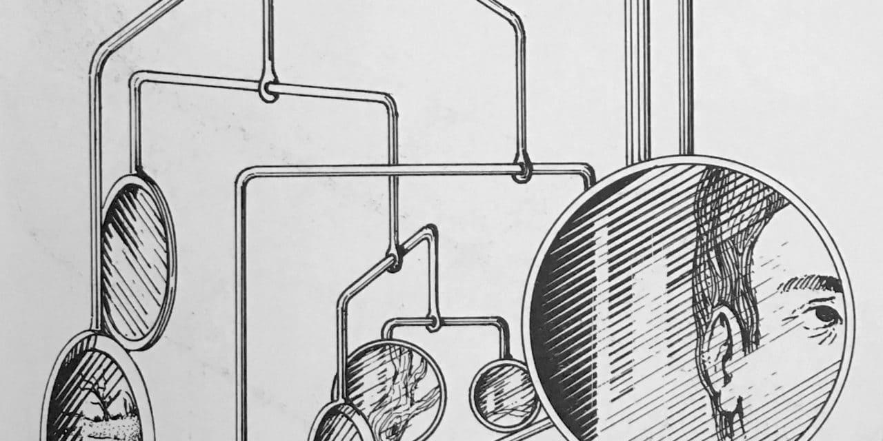 Catalogue des objets introuvables – Jacques Carelman