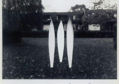 Cosmogonies - Yves Klein 1960 (1)