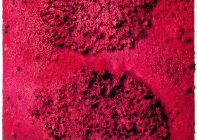 Cosmogonies - Yves Klein 1960 (14)