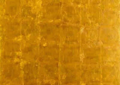 Cosmogonies - Yves Klein 1960 (8)