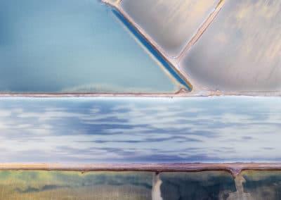 David Burdeny - Salt 2015 (20)