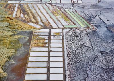 David Burdeny - Salt 2015 (3)