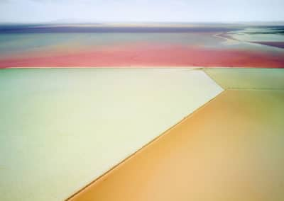 David Burdeny - Salt 2015 (30)
