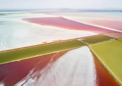 David Burdeny - Salt 2015 (31)