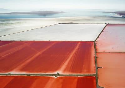 David Burdeny - Salt 2015 (34)