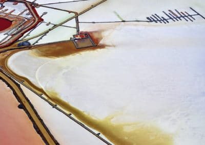 David Burdeny - Salt 2015 (5)