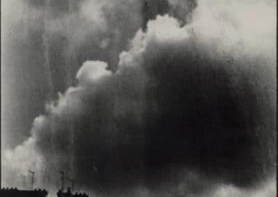 Fenêtres - Keiichi Tahara 1973 (10)