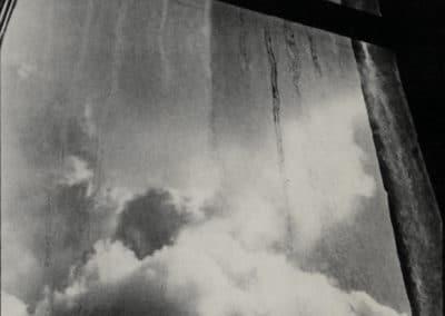 Fenêtres - Keiichi Tahara 1973 (2)