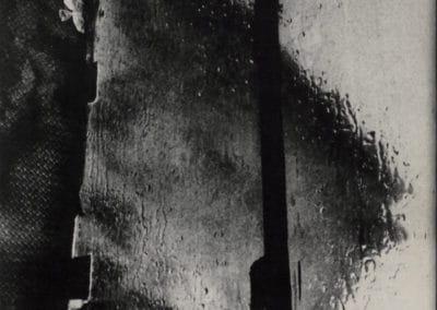 Fenêtres - Keiichi Tahara 1973 (3)
