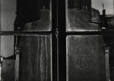 Fenêtres - Keiichi Tahara 1973 (4)