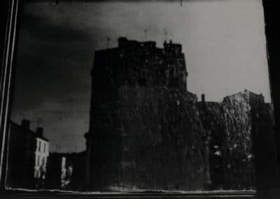 Fenêtres - Keiichi Tahara 1973 (5)