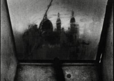 Fenêtres - Keiichi Tahara 1973 (6)