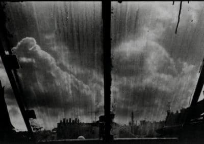 Fenêtres - Keiichi Tahara 1973 (8)