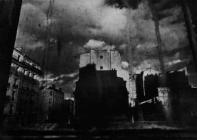 Fenêtres - Keiichi Tahara 1973 (9)