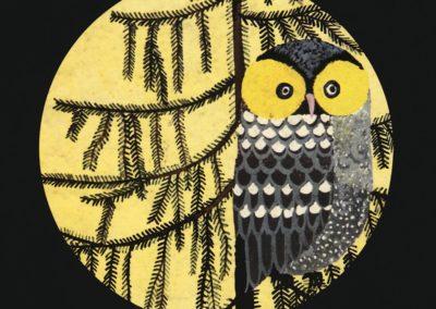 Histoire de notre amie la lune - Uta Glauber 1960 (2)