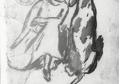 Histoires naturelles - Pierre Bonnard 1904 (1)