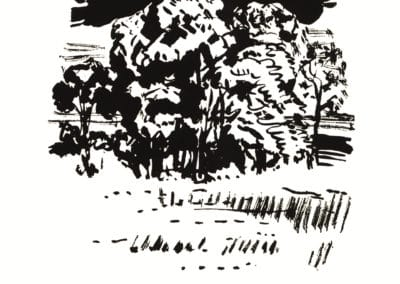 Histoires naturelles - Pierre Bonnard 1904 (14)