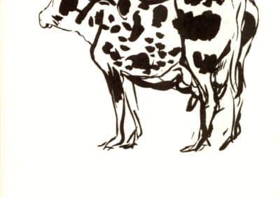 Histoires naturelles - Pierre Bonnard 1904 (15)