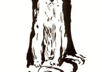 Histoires naturelles - Pierre Bonnard 1904 (17)