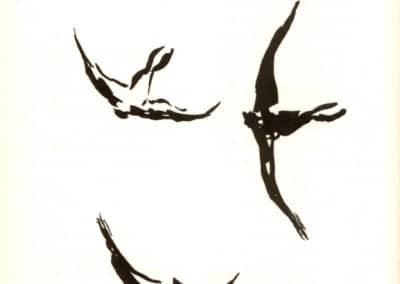 Histoires naturelles - Pierre Bonnard 1904 (5)