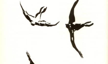 Histoires naturelles – Pierre Bonnard