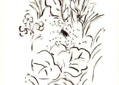 Histoires naturelles - Pierre Bonnard 1904 (6)