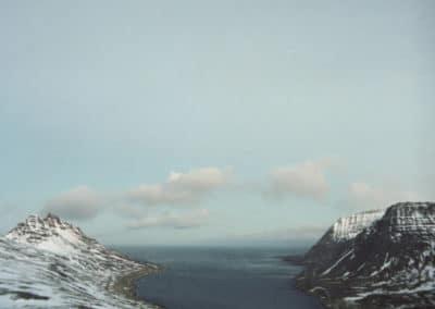 Iceland before 5.5 - Tom Kondrat 2010 (12)