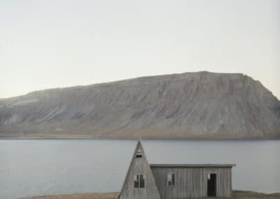 Iceland before 5.5 - Tom Kondrat 2010 (13)