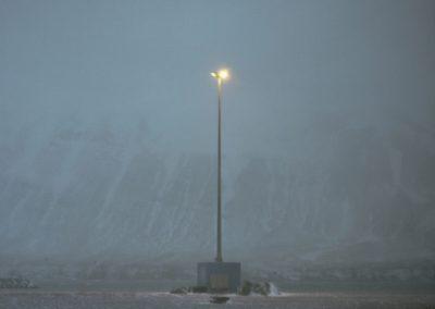 Iceland before 5.5 - Tom Kondrat 2010 (23)