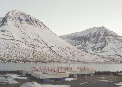 Iceland before 5.5 - Tom Kondrat 2010 (25)