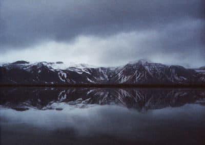 Iceland before 5.5 - Tom Kondrat 2010 (26)