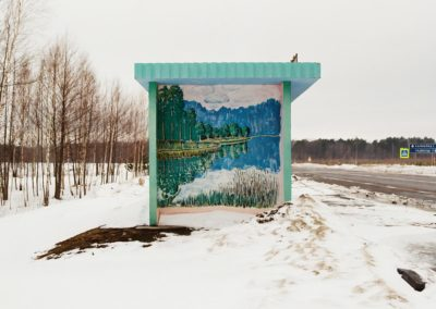 It must be beautiful - Alexandra Soldatova 2012 (14)