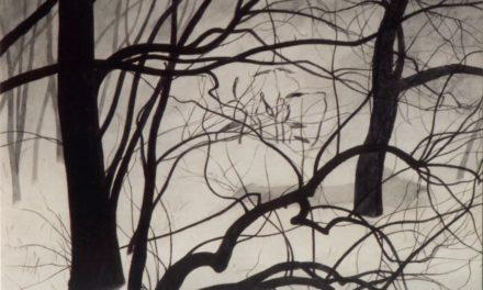 Un oiseau chante – Guillaume Apollinaire