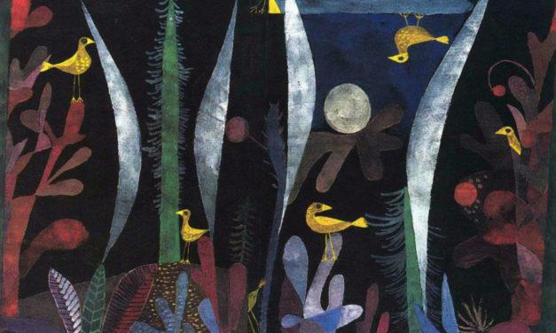 Le sage humilié – Odilon-Jean Périer