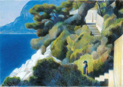 Mare - Andrea Serio (2000)