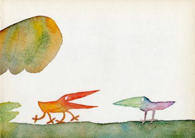Quadrupède - Fernando Puig Rosado 1976 (9)