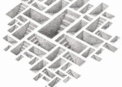 Room series - Mathew Borret 2010 (10)