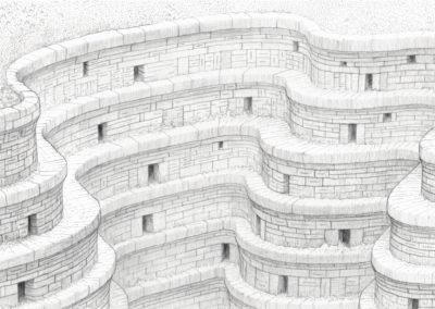 Room series - Mathew Borret 2010 (13)